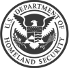 1027px-Seal_of_the_United_States_Department_of_Homeland_Security 1