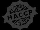 certifiedhaccp