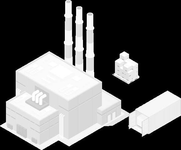 pharmaceuticals-plant
