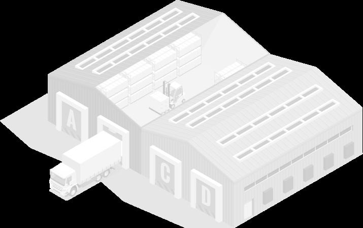 warehouse-seafood