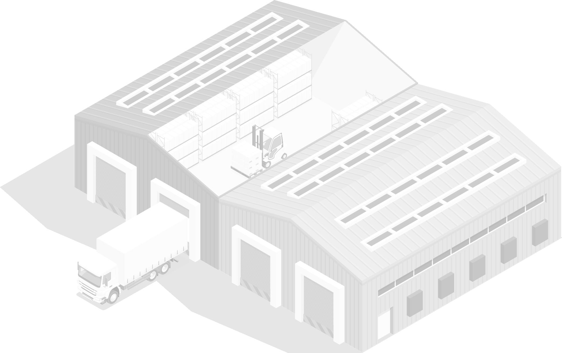 openwarehouse
