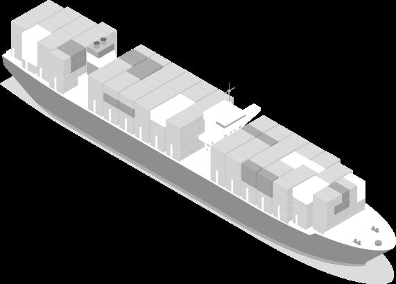 ship-post
