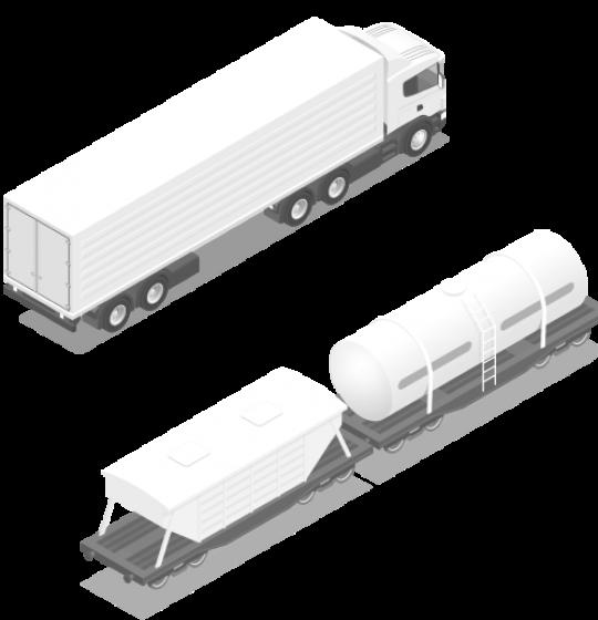 trail-wagon